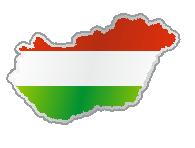 LOGO-Węgry