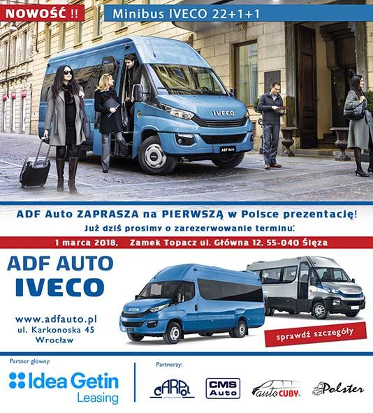 iveco_tur-zaproszenie - AKCEPT