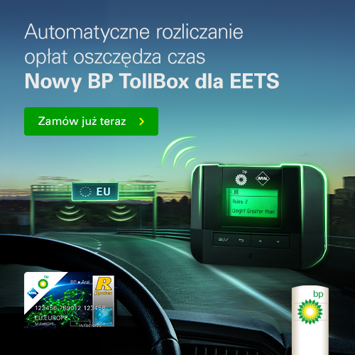 BP_Tollbox_DSPM_500x500